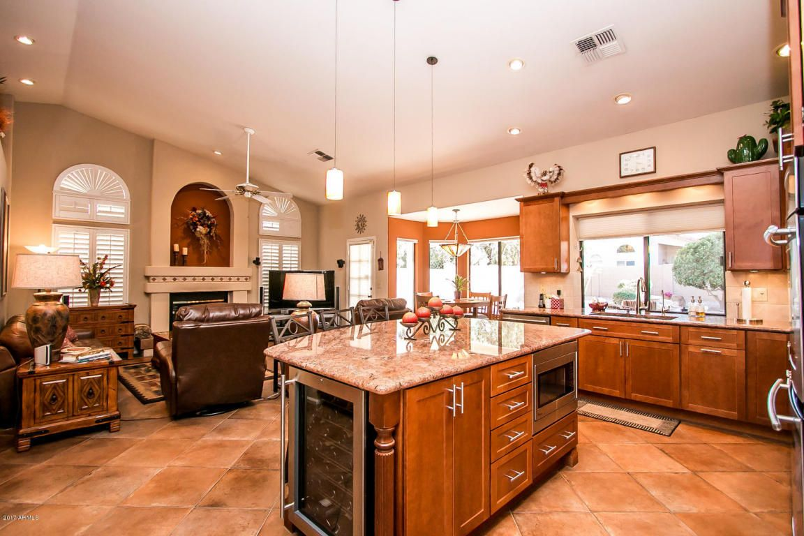quality cost and timeline assurance we are committed to exceeding your home remodeling on kitchen remodel timeline id=48774
