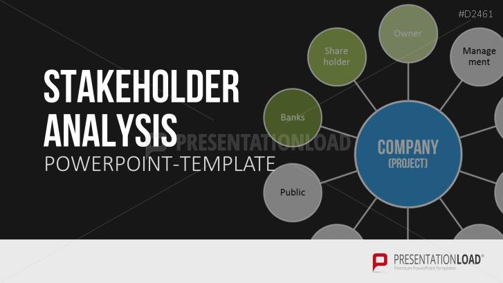 Stakeholder Analysis  Optus  Tableau    Stakeholder