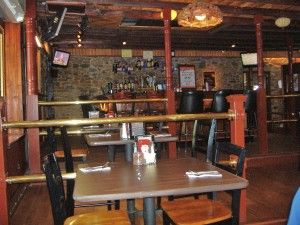 Becker S Corner Bucks County Taste Chinese Places Restaurant Corner