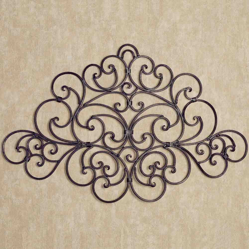 Rustic Wrought Iron Wall Decor.Rustic Wrought Iron Wall Decor Wrought Iron Wall Decor In