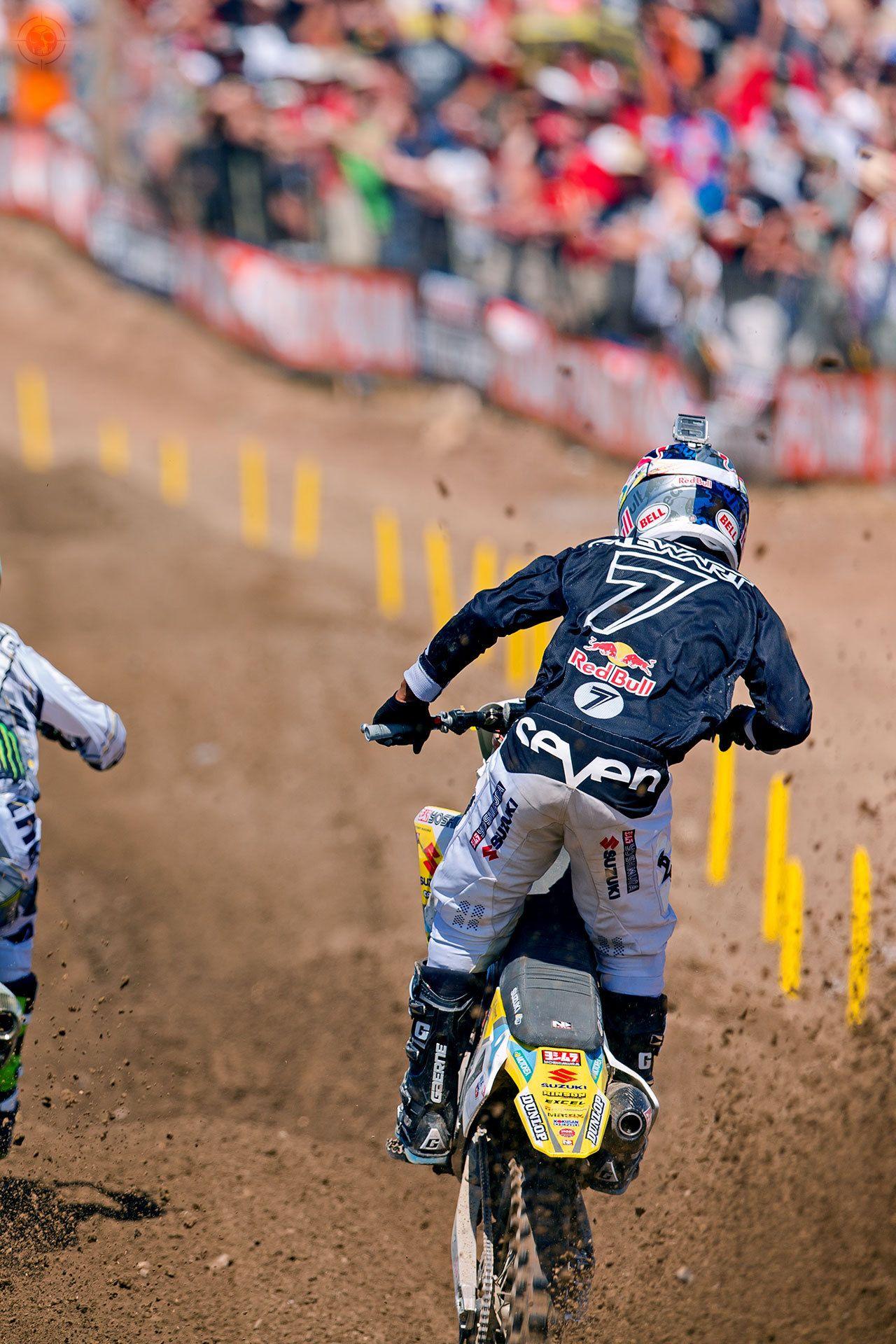 Motocross Lovers Moto Motocross Dirtbikes Dirt Bike Racing