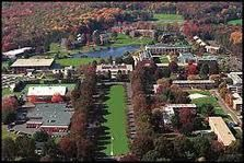 Rider University Venue For Basketball And Volleyball Scenic Most Beautiful Places Where To Go