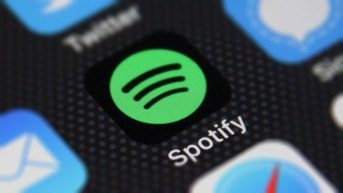 Spotify plays the long game with Family and Student Plans