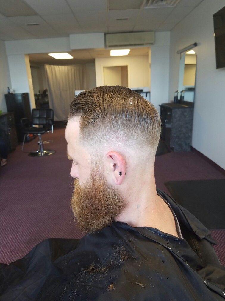 #realbarber  #barbershopconnect #lineup#freshcut #blurryfades #teamelegance #barbercartel #taper #baldpomp #combover #818barbars #barber#ezcuts #haircut #gentle cut #barberlife #lineup #haircutdesign #barberlife @barbershopconnect #mensgromming #661barber #realbarbers #mensgrooming #fade #taper #elegance #wahl #andis #barberpromote
