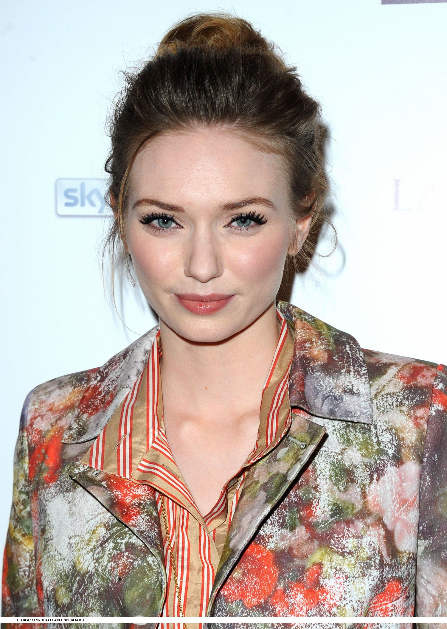 Young Eleanor Tomlinson nude (58 foto and video), Tits, Is a cute, Feet, cleavage 2019