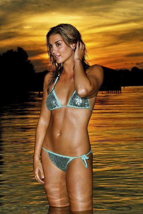 Erotica Bikini Yasmin Paige  nudes (65 pictures), Snapchat, cleavage