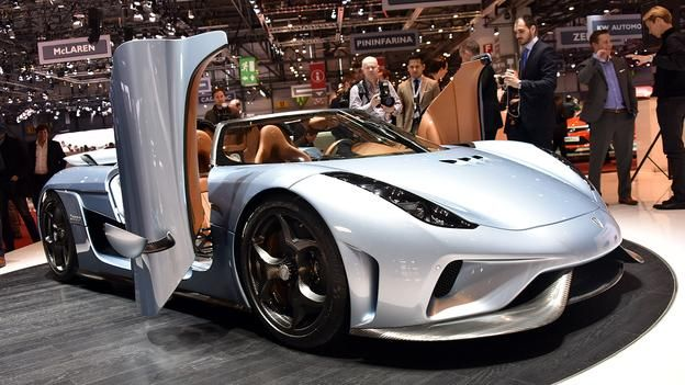 cars the ojays and koenigsegg on pinterest images for coolest cars in the world 2015 - Coolest Cars In The World 2015