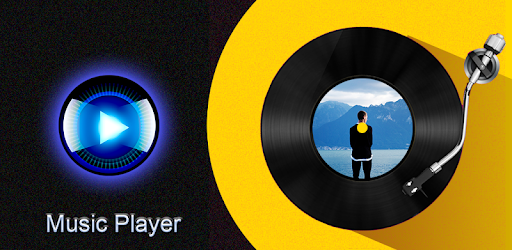 Mp3 Player 4.0.2 in 2020 Music players, Players, Google