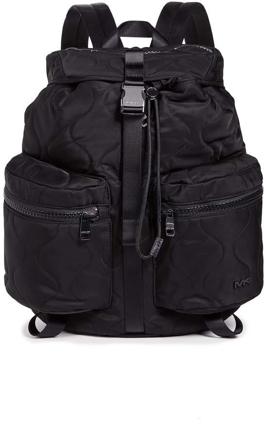 e7bf67bf3233 Kent Sport Zip Backpack | FALL 2019 INSPIRATION | Backpacks, Sports ...
