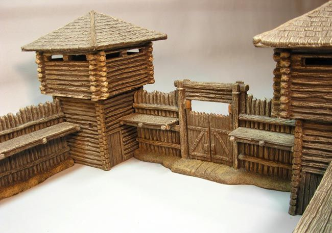 forte apache Pesquisa Google Wooden fort, Toy fort