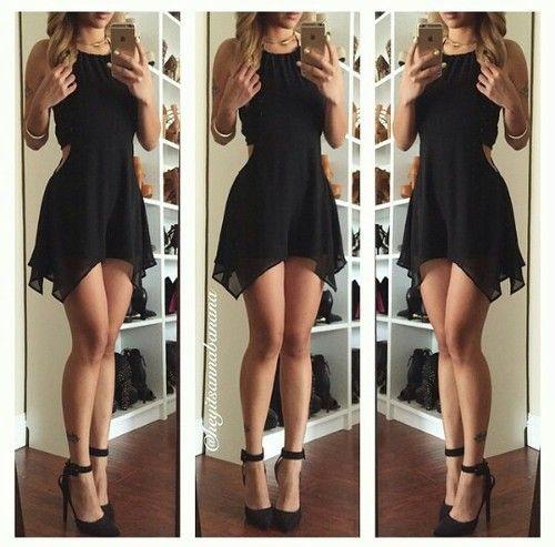 Vestidos de mujer para 15