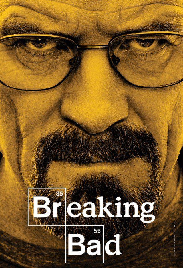 Season 4 Breaking Bad Tv Series Breaking Bad Breaking Bad Poster