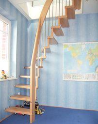 resultado de imagen para dachbodenausbau treppe casa escalera pinterest dachboden treppe. Black Bedroom Furniture Sets. Home Design Ideas