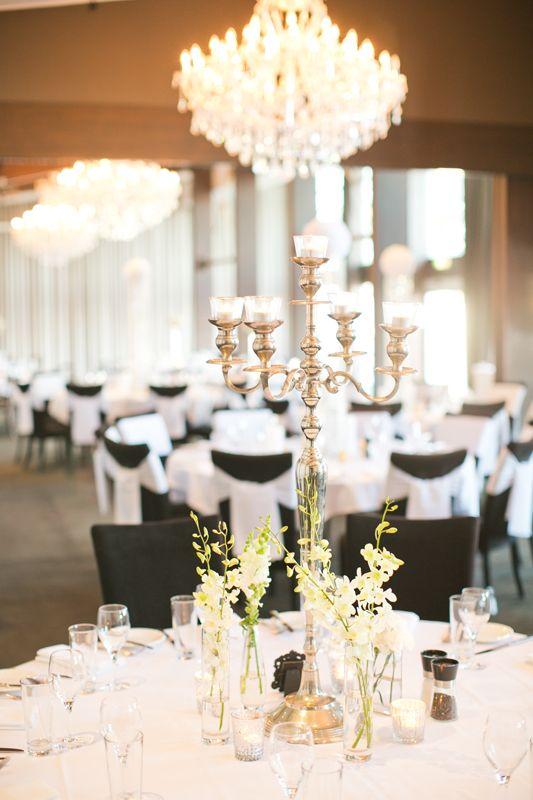 Wedding Reception Venues In Brisbane North Space Wedding Wedding