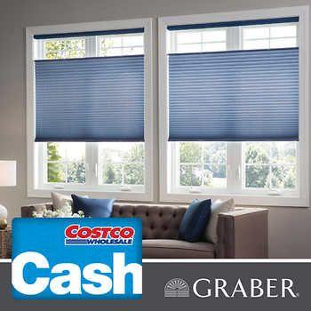 Graber Custom Window Treatments Custom Window Coverings Custom Window Treatments Blinds