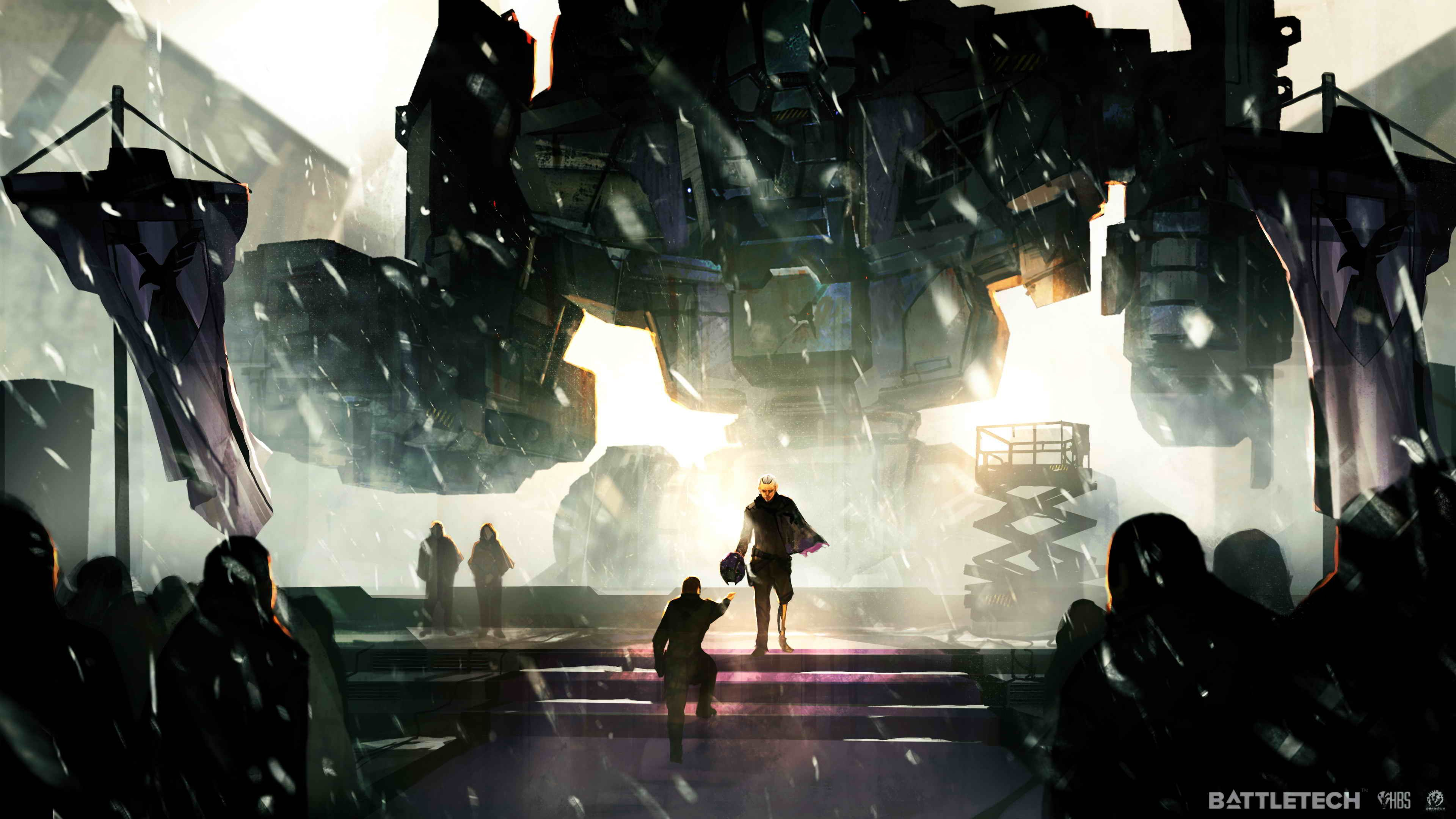 Pin by Jessica on PC RPG Futuristic Pc games