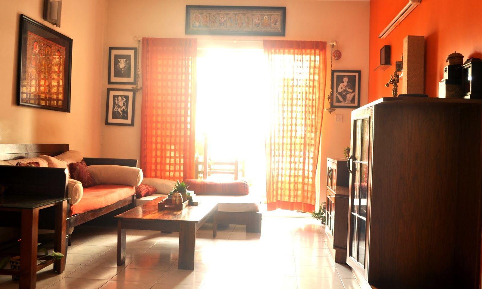 stillness  indian living rooms indian home decor indian