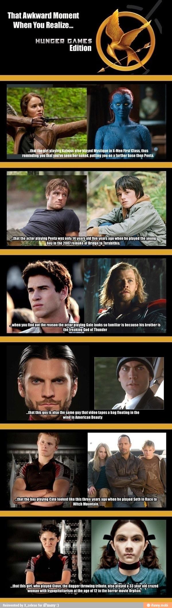 Hunger Games Ifunny Hunger Games Hunger Games Cast Hunger Games Humor