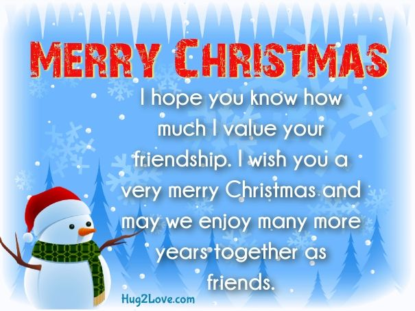 Christmas Wishes For Friends And Family Merry Christmas Wishes Quotes Christmas Wishes Quotes Merry Christmas Wishes
