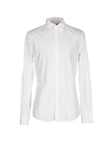 DOLCE & GABBANA Shirts. #dolcegabbana #cloth #top #pant #coat #jacket #short #beachwear