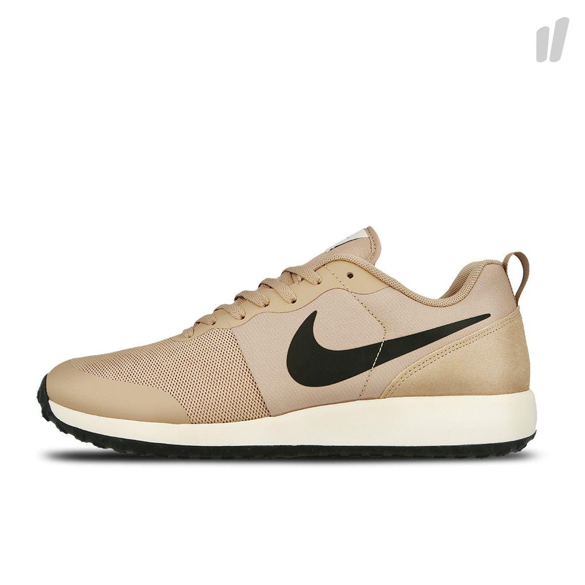 tener Cortar Falsedad  Nike Elite Shinsen Desert Grey April 2016 | Nike elite, Nike, Sneakers nike