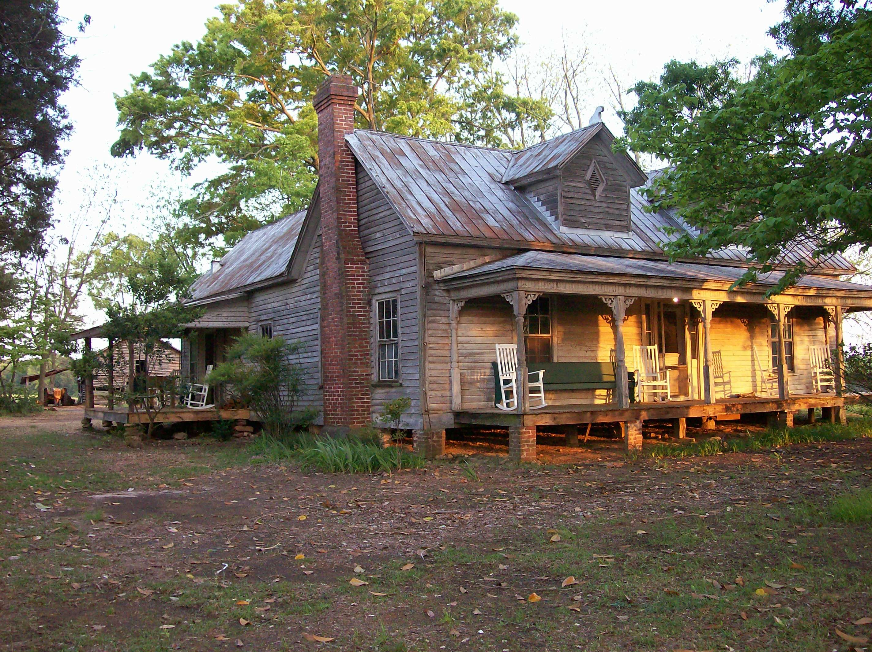 Our old 1800 39 s farm house we use this house for many get for 1800s farmhouse floor plans