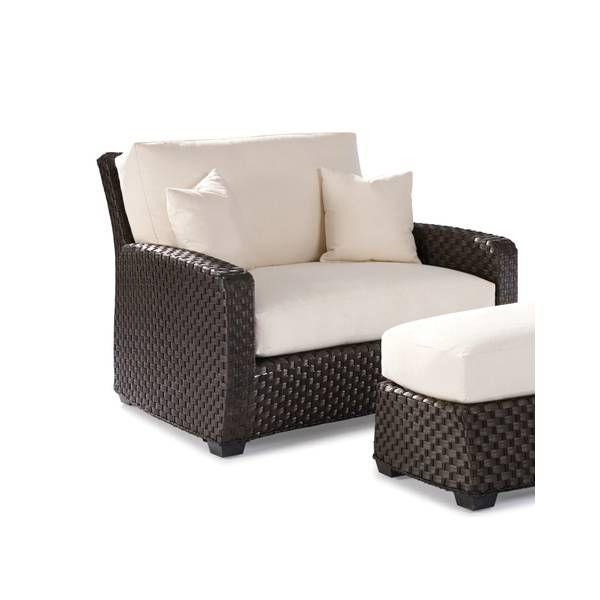 Leeward Cuddle Chair Lane Venture Star Furniture Houston, TX