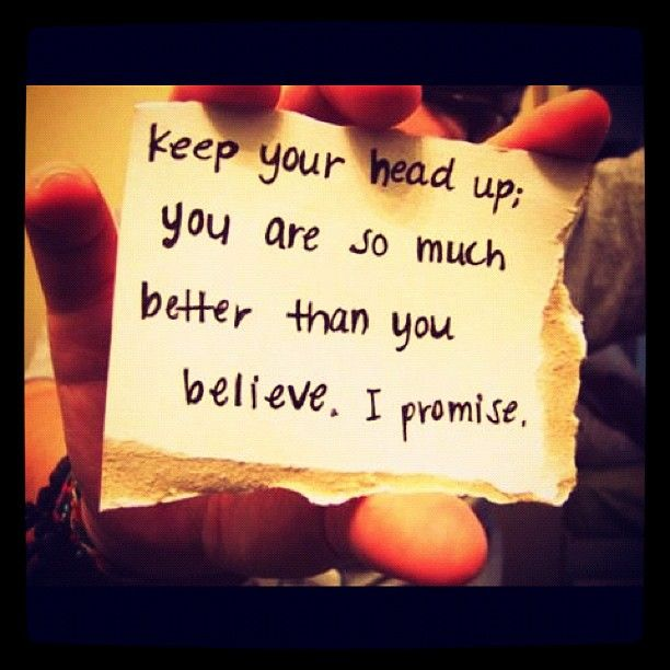 Keep Your Head Up Quotes Awesome Up Quotes About Keeping Your Head Up Quotes About Keeping Your Head