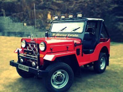 My Dad S 1969 Red Mahindra Jeep Mahindra Jeep Jeep Jeep Cars