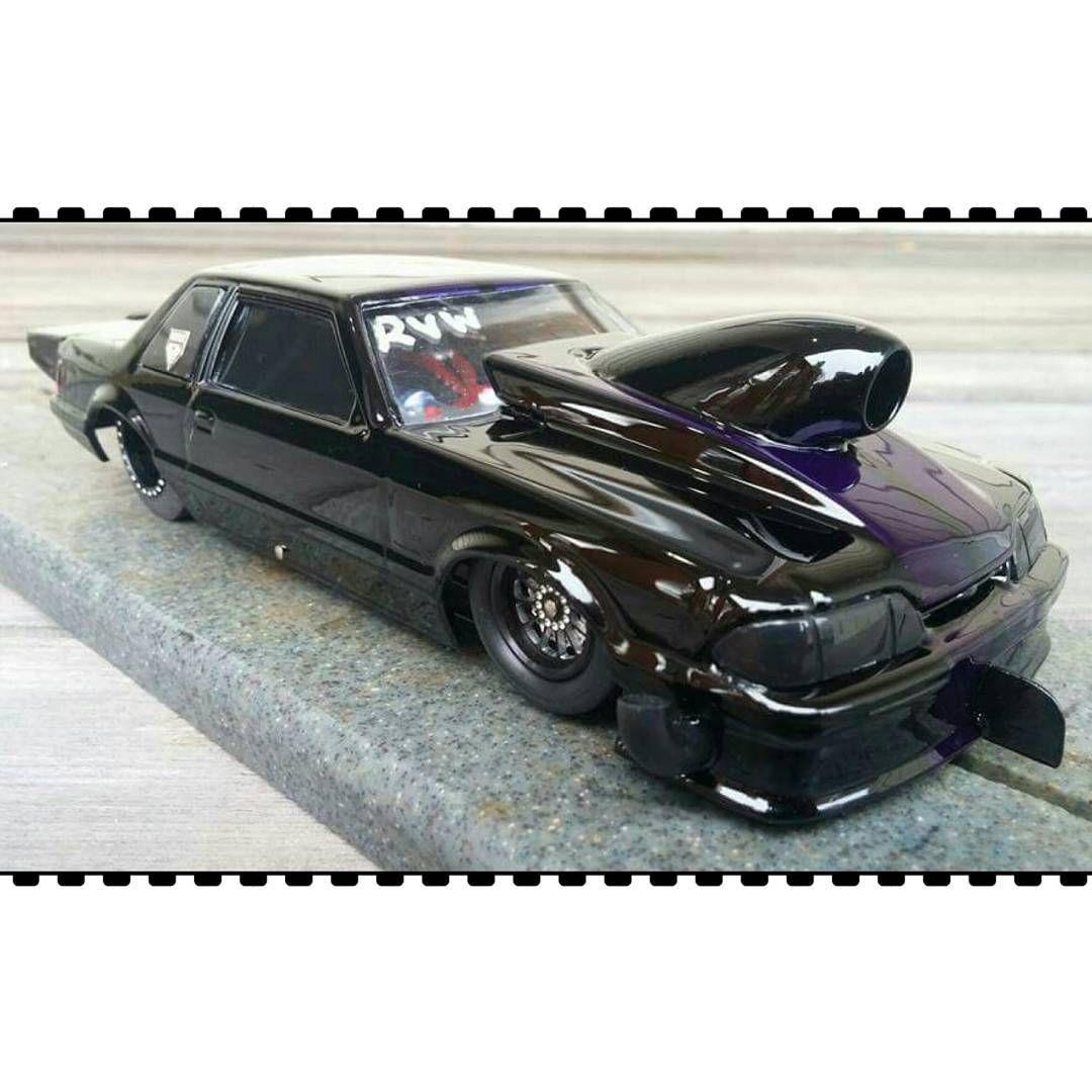 """Larry's New Build Twin Turbo Mustang!! #badass #twinturbo"