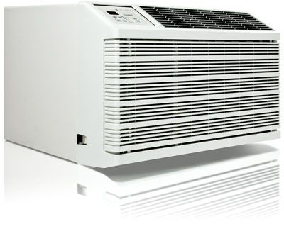 Wallmaster Commercial Friedrich Air Conditioning Residential