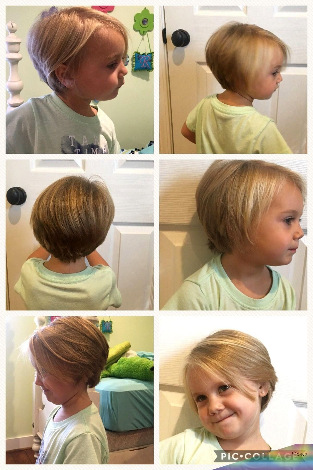 Feb 26 2020 This Pin Was Discovered By Julie Adkinson Discover And Save Your O Little Girl Short Haircuts Girls Short Haircuts Girls Short Haircuts Kids
