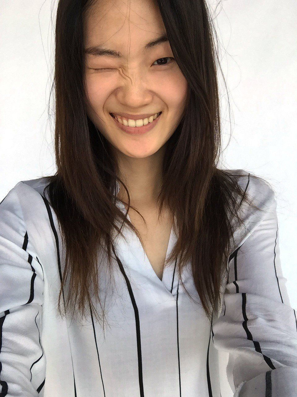Is a cute Hyun Ji Shin nude photos 2019