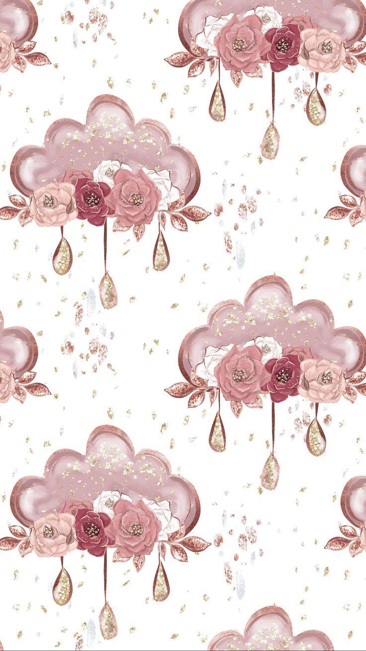 Cutewallpaperbackgrounds Cute Wallpaper Backgrounds Disney Wallpaper Flower Wallpaper Rose Go Flower Wallpaper Cute Wallpaper Backgrounds Pretty Wallpapers