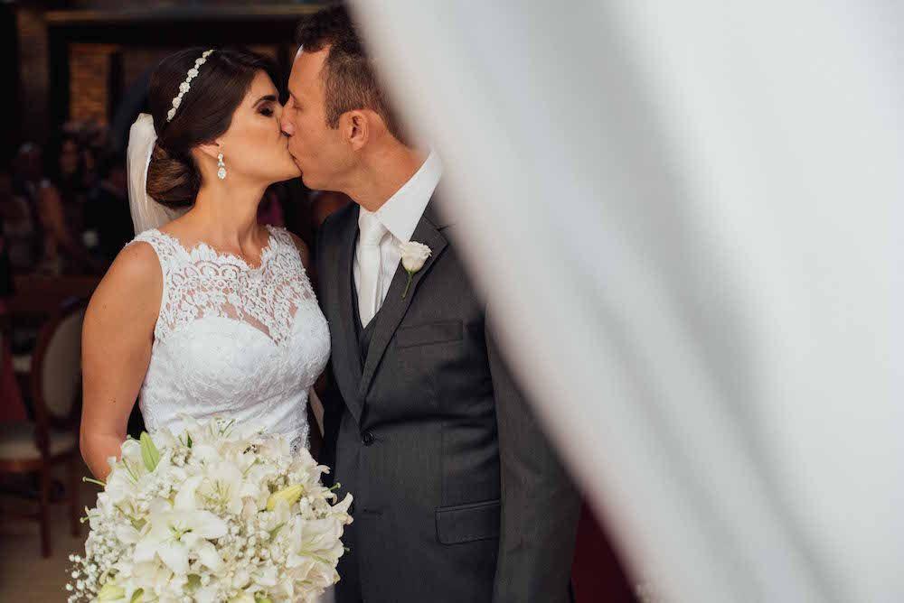 Berries and Love - Página 21 de 187 - Blog de casamento por Marcella Lisa