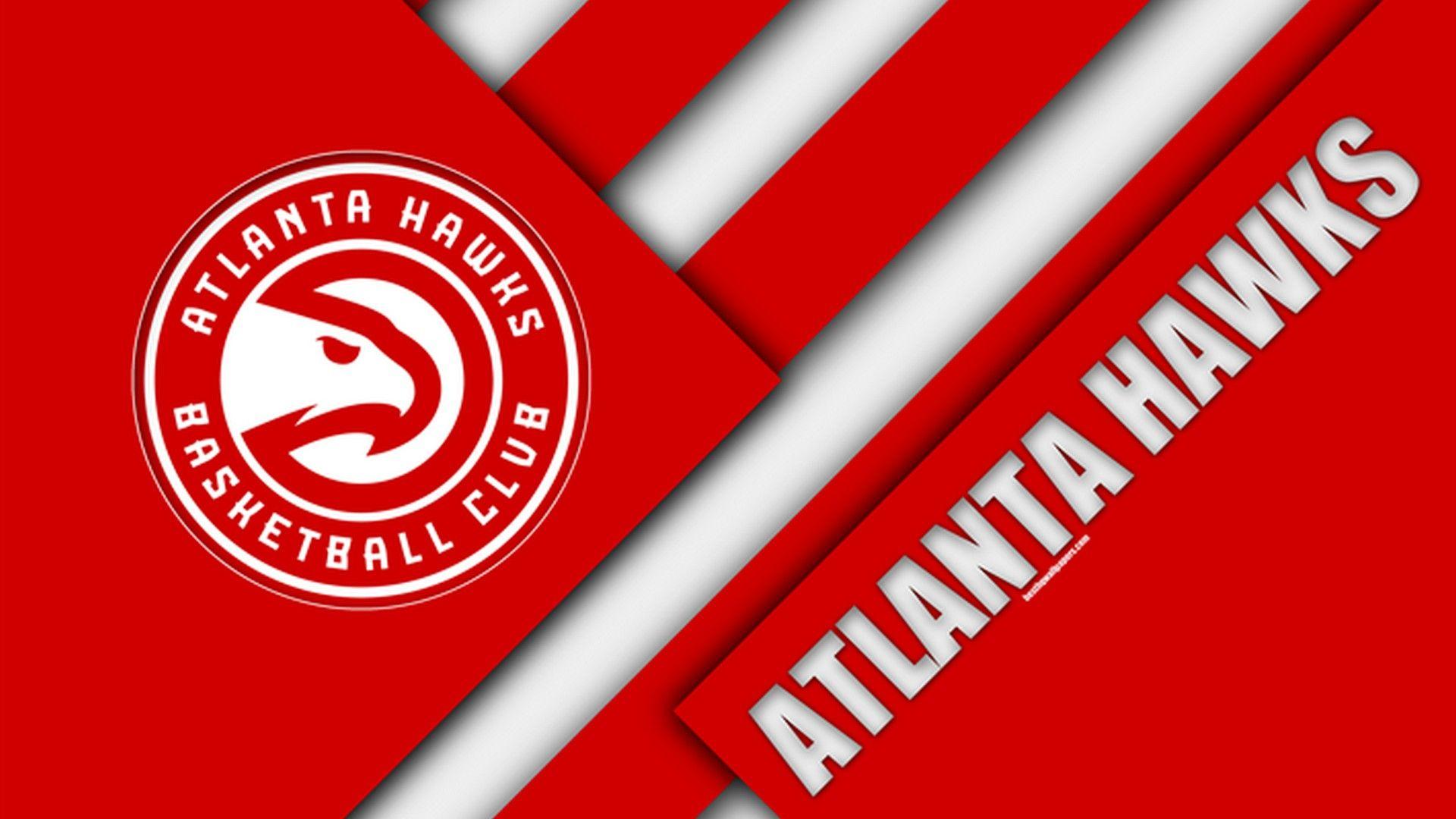Wallpapers Atlanta Hawks 2021 Basketball Wallpaper Atlanta Hawks Basketball Wallpaper Nba Eastern Conference
