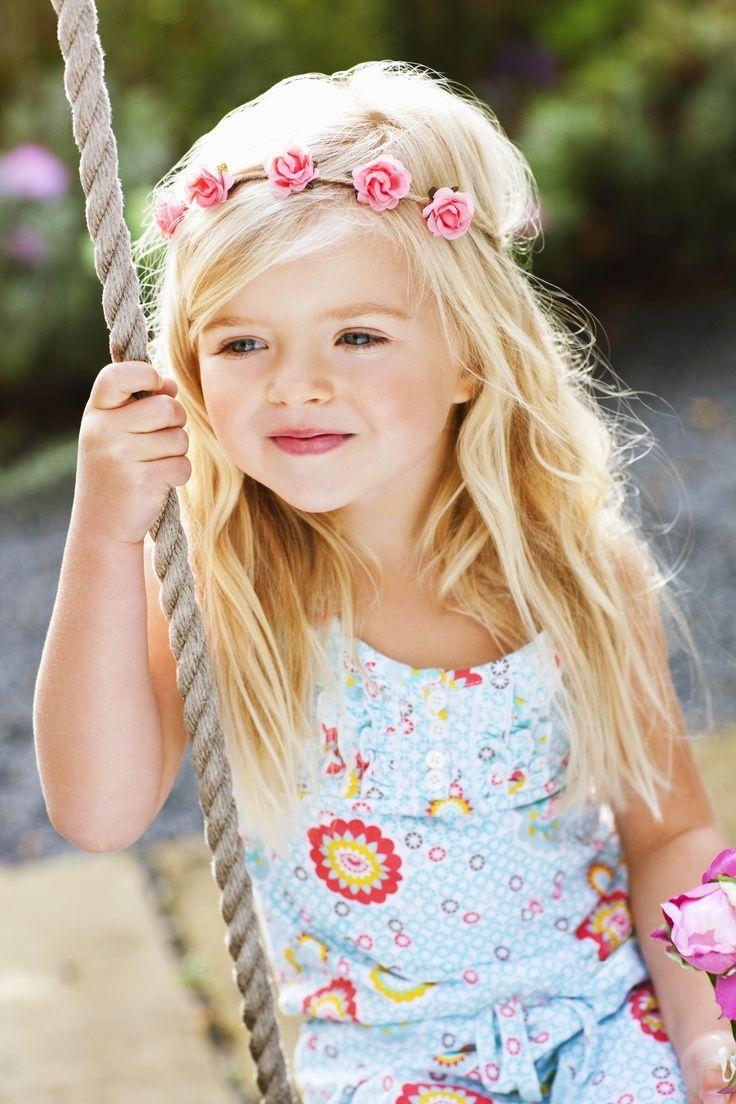 bc074189094e0 Love the headband 바카라 OMG46.COM 카지노 아시안 아시아 코리아 다모아 라이브 인터넷 마카오 실시간 온라인 와와
