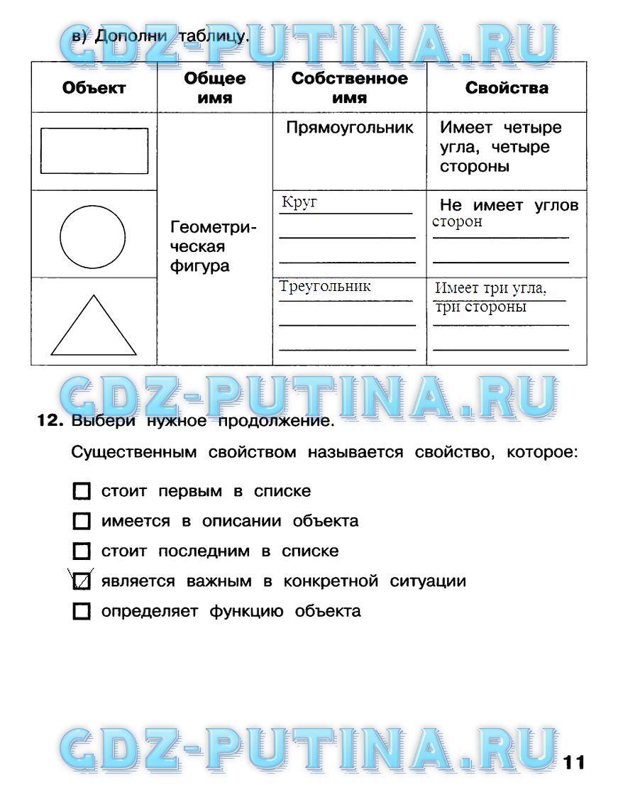 Www.kniga21vek.ru русский язык 2 класс фгос тематическое планирование м.с соловейчик