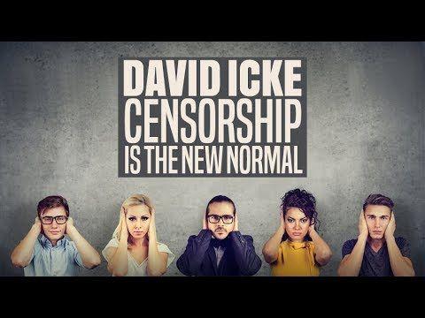 Censorship 0nly G0d N Jud9 Me 11juli R Hte Voorl0pig