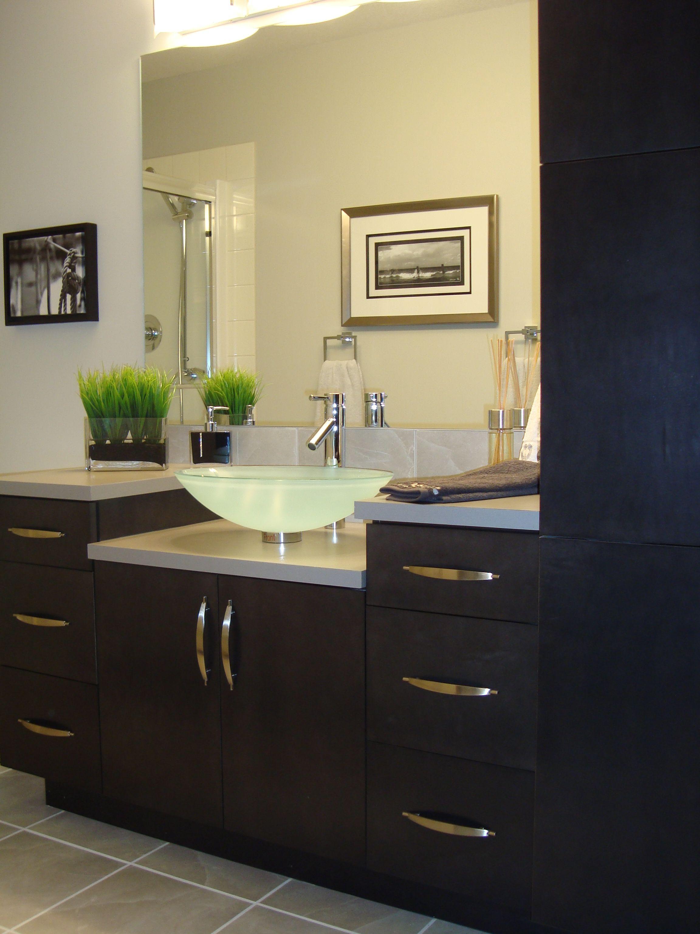 Bathroom Accessories Edmonton Alberta edmonton, alberta in alberta | jan 2015 | pinterest