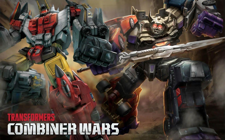 Resultado de imagen de COMBINER WARS COMIC