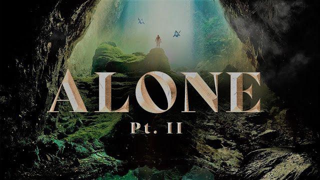 Alone Pt 2 Mp3 Song Free Download Alan Walker Ava Max Alan Walker Songs Alan