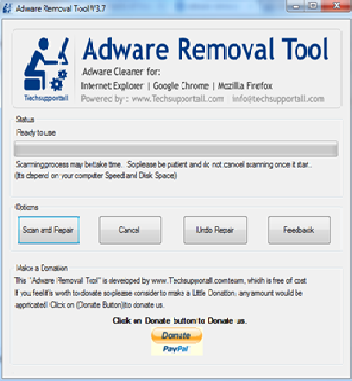 Now you can easily removed Unwanted Extensions from your desktops or laptops. This extensions are download by default with some other softwares when you are Surfing on net and download softwares. - See more at: http://www.softwarepatches.blogspot.in/2014/02/remove-unwanted-extensions.html#sthash.jW3c3XHH.dpuf
