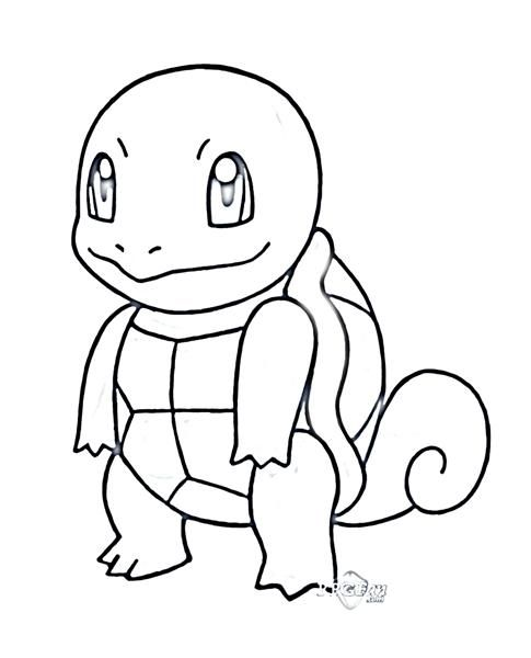 Free Coloring Pages Of Pokemon Mystery Dungeon Coloring Pages Free Coloring Pages Pokemon