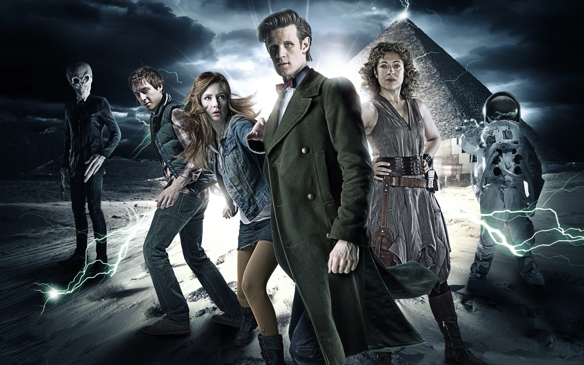 Doctor Who Matt Smith Wallpapers Wallpaper Doctor Who Wallpaper Doctor Who Dr Who