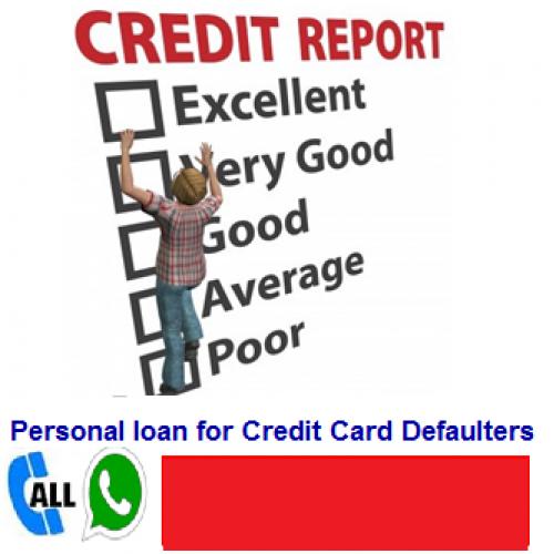 Personal Loan For Low Cibil Score In Mumbai Personal Loans Loan Scores