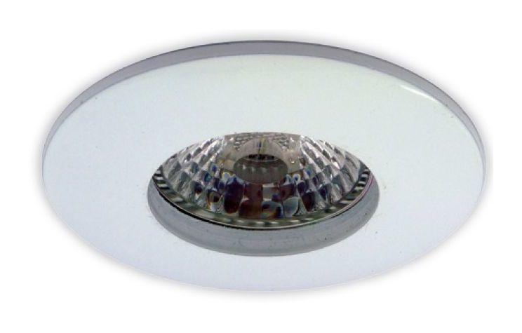 Spot Encastrable De Salle De Bain Led Tableware Plates
