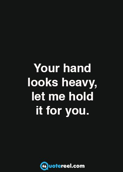 flirting quotes about beauty love lyrics clean: