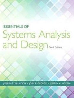 Essentials of systems analysis design 6th edition free ebook essentials of systems analysis design 6th edition free ebook online fandeluxe Image collections
