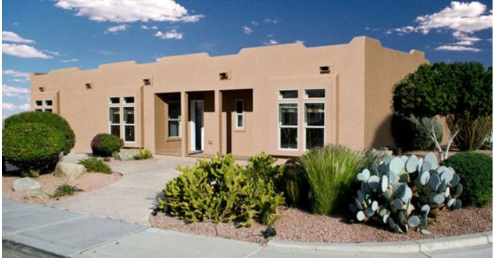 Purchase New / Used Manufactured Mobile Homes across USA